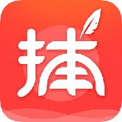 货捕头app下载_货捕头app最新版免费下载