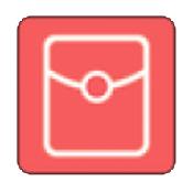 红包有约app下载_红包有约app最新版免费下载