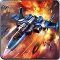 闪电飞机v1.1.08手游下载_闪电飞机v1.1.08手游最新版免费下载