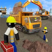 城市建设卡车手游下载_城市建设卡车手游最新版免费下载