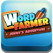 珍妮的冒险手游下载_珍妮的冒险手游最新版免费下载