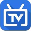 电视家去广告去升级版app下载_电视家去广告去升级版app最新版免费下载
