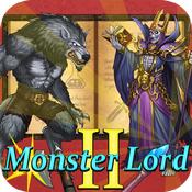 怪物领主2天命手游下载_怪物领主2天命手游最新版免费下载