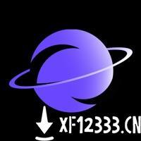 欧气星球安卓版app下载_欧气星球安卓版app最新版免费下载