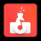audiolab中文版专业版app下载_audiolab中文版专业版app最新版免费下载