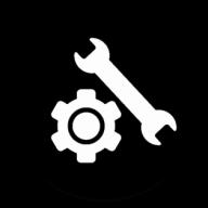 永久120帧画质助手免费版app下载_永久120帧画质助手免费版app最新版免费下载