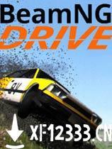 beamng车祸模拟器手游下载_beamng车祸模拟器手游最新版免费下载