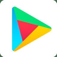 ourplay中文版app下载_ourplay中文版app最新版免费下载