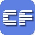 cf活动助手app下载_cf活动助手app最新版免费下载