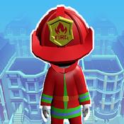让我们成为消防员手游下载_让我们成为消防员手游最新版免费下载