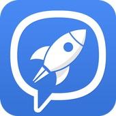 potatochat土豆聊天软件app下载_potatochat土豆聊天软件app最新版免费下载