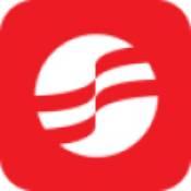 巨潮资讯app