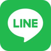 line中文版app下载_line中文版app最新版免费下载