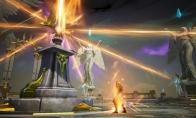 《全民奇迹2》新职业魔剑