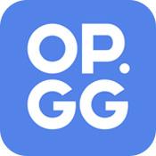 opgg中文app下载_opgg中文app最新版免费下载