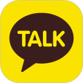kakaotalk安卓版app下载_kakaotalk安卓版app最新版免费下载