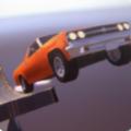 汽车碰撞速度手游下载_汽车碰撞速度手游最新版免费下载