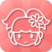 野菊漫展app下载_野菊漫展app最新版免费下载