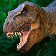 生存恐龙岛手游下载_生存恐龙岛手游最新版免费下载