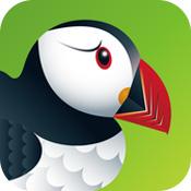 海鹦浏览器2021最新版app下载_海鹦浏览器2021最新版app最新版免费下载