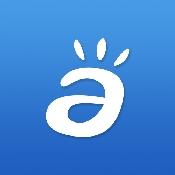 e智学app下载_e智学app最新版免费下载