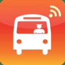 掌上公交在线查询app下载_掌上公交在线查询app最新版免费下载