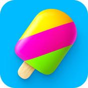 zenly安卓app