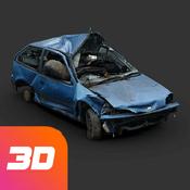 碰撞测试模拟器手游下载_碰撞测试模拟器手游最新版免费下载