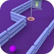 迷路的小球手游下载_迷路的小球手游最新版免费下载