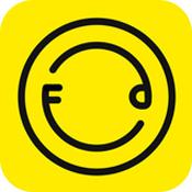 foodie相机app下载_foodie相机app最新版免费下载
