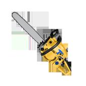 电锯模拟器手游下载_电锯模拟器手游最新版免费下载