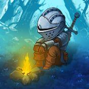 地下城英雄时代汉化版手游下载_地下城英雄时代汉化版手游最新版免费下载