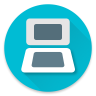 nds模拟器最新版app下载_nds模拟器最新版app最新版免费下载