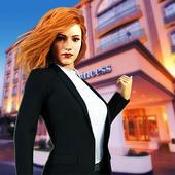 虚拟妈妈酒店经理工作模拟器手游下载_虚拟妈妈酒店经理工作模拟器手游最新版免费下载