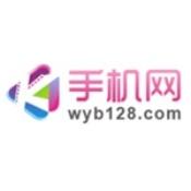 喝茶影视免费观看电视剧app下载_喝茶影视免费观看电视剧app最新版免费下载