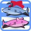 吉里吉里模拟器app下载_吉里吉里模拟器app最新版免费下载