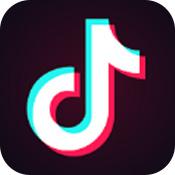 抖音外卖平台app下载_抖音外卖平台app最新版免费下载