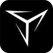 格物者说app下载_格物者说app最新版免费下载