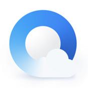 QQ浏览器app下载_QQ浏览器app最新版免费下载