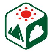 登山天气app下载_登山天气app最新版免费下载