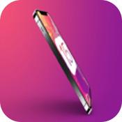 ios14.7正式版app下载_ios14.7正式版app最新版免费下载
