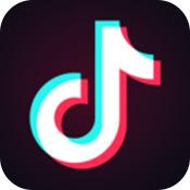 抖音唱片封面特效app下载_抖音唱片封面特效app最新版免费下载