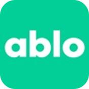 ablo聊天软件app下载_ablo聊天软件app最新版免费下载