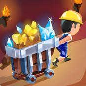 挖矿大亨3D手游下载_挖矿大亨3D手游最新版免费下载
