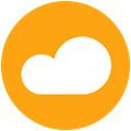 pure天气去广告版app下载_pure天气去广告版app最新版免费下载