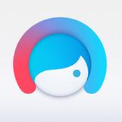 Facetune2安卓版app下载_Facetune2安卓版app最新版免费下载