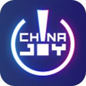 ChinaJoyapp下载_ChinaJoyapp最新版免费下载
