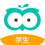 智学网登录app下载_智学网登录app最新版免费下载
