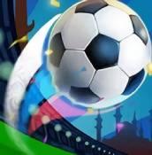 足球精英手游下载_足球精英手游最新版免费下载