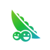 豌豆荚应用商店app下载_豌豆荚应用商店app最新版免费下载